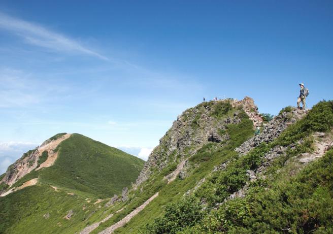 Oren Lodge Hiking Trekking And Backpacking In